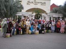 Saloma11
