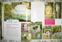 Laman Page 30