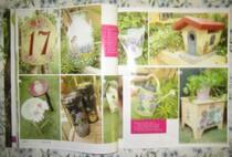 Laman Page 32