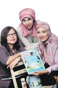 Utusan Malaysia 9 July